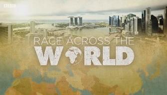 Race Across the World - Wikipedia