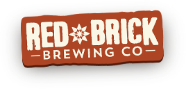 Image result for red brick brewing