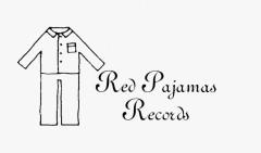 Red Pajamas Records