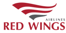 Red Wings Logo Transparent.png