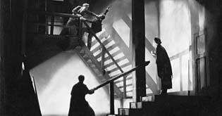 <i>Revolt in the Reformatory</i> 1929 film