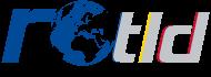 Logo ROTLD