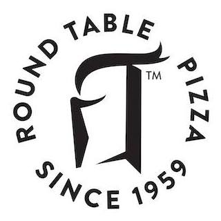 Round Table Pizza Wikipedia