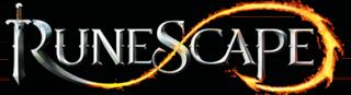 RuneScape's logo