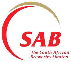 South African Breweries - Wikipedia