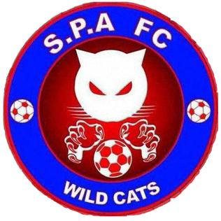 SPA F.C.