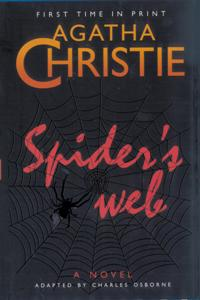 Spiders Web First Edition Cover 2000.jpg