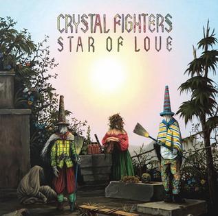 crystal castles i love london