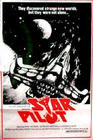 <i>Star Pilot</i> 1966 film by Pietro Francisci