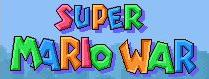 Super Mario War Title.jpg