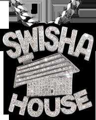 http://upload.wikimedia.org/wikipedia/en/0/0e/Swishahouselogo.png