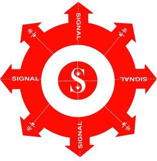 Signalism