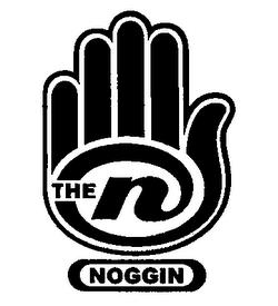 The N (TV programming block) Television programming block