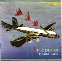 The Duhks - Migrations (album cover).jpg