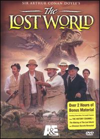 The Lost World (2001 film).jpg