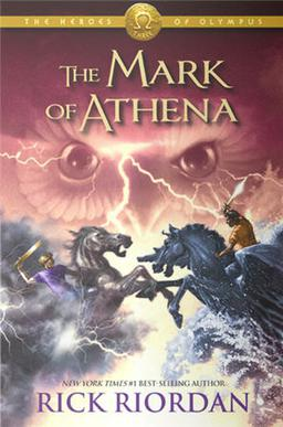 The Mark of Athena cover art.jpg