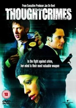 Thoughtcrimes ou Clairvoyance (Fr) Thoughtcrimes_FilmPoster