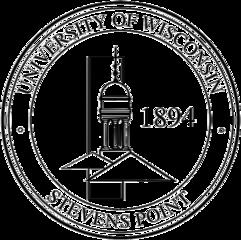 University of Wisconsin–Stevens Point public university in Stevens Point, Wisconsin, USA