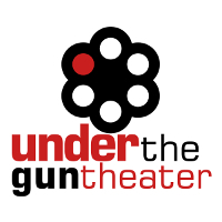 Under the Gun Theater Logo.jpg