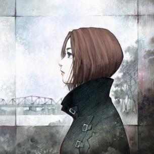 Sakura Nagashi 2012 single by Utada Hikaru