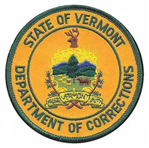 Vermont Department of Corrections - Wikipedia