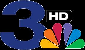 WSAV3 TV logo
