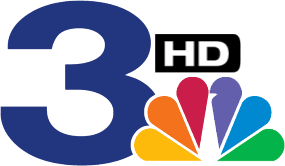 WSAV-TV - Wikipedia