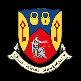 Willenhall Town F.C. Association football club in England
