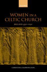 book by Christina Harrington