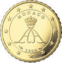 10 eurocent mo series2.png
