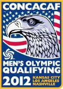 2012 CONCACAF Men's Olympic Qualifying Championship.jpg