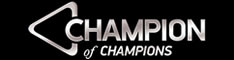 2014 Champion of Champions logo.png