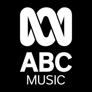 ABC Music Australian independent record label that operates as a subsidiary of Australian Broadcasting Corporation
