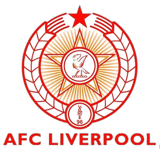 A F C Liverpool Wikipedia