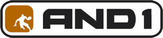 [Obrazek: AND1_logo.png]