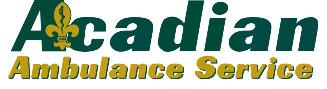 File:Acadian Ambulance Service Logo.png - Wikipedia