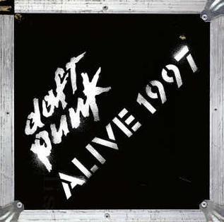 Alive 1997 - Wikipedia