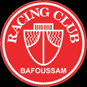 RC Bafoussam