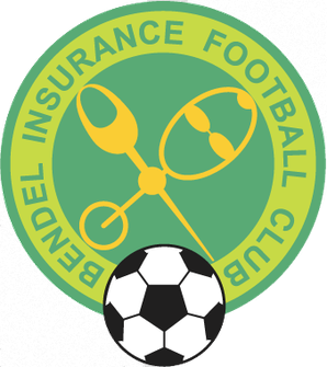 list of football clubs in nigeria wikivisually