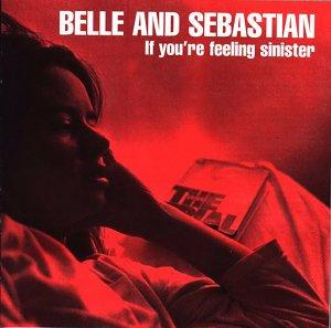 Belle_And_Sebastian_-_If_You%27re_Feelin