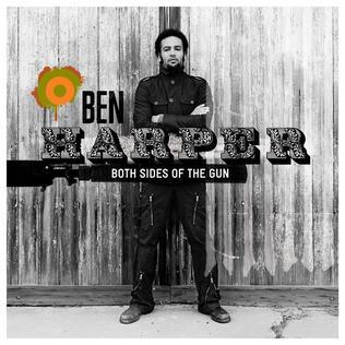 https://upload.wikimedia.org/wikipedia/en/0/0f/Ben_Harper_-_Both_Sides_of_the_Gun.jpg