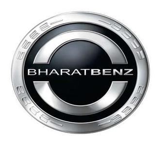 BharatBenz - Wikipedia