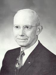 Bruno Jacob 1969