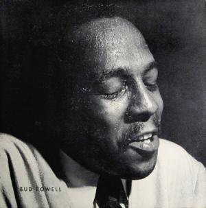 <i>Jazz Original</i> 1955 studio album by Bud Powell