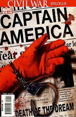 http://upload.wikimedia.org/wikipedia/en/0/0f/Captain_America_25.jpg