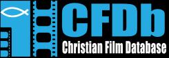 Christian Film Database