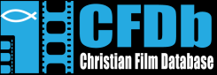 Kristana Film Database.png