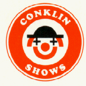Conko conklin shows logo.png