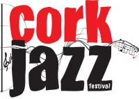 Cork jazz festival friday