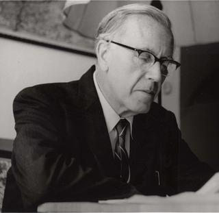 Dietrich von Hildebrand German Catholic philosopher and theologian
